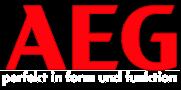 Smart | AEG - Electrolux központi porszívó - AEG központi porszívó akció | AEG-Electrolux központi porszívó szerelés - AEG-Electrolux központi porszívó ár - www.aegkozpontiporszivo.hu